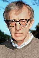 citate din Woody Allen