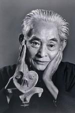 Yasunari Kawabata