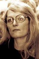 Zoia Ceauşescu