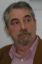 Zoran T. Popović