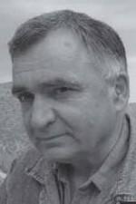 Zvonimir Penović