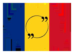 Cugetările româneşti cuceresc lumea