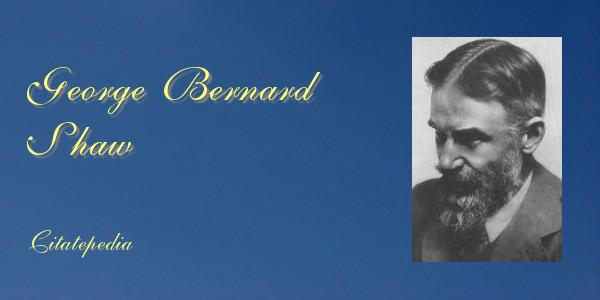 george bernard shaw the serenade The following is a list of works by george bernard shaw the first section shows  works in chronological sequence as written, the second tabulates these works by .