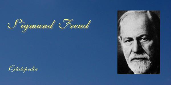 Citaten Freud : Interpretarea viselor de sigmund freud