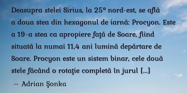 citate în binare