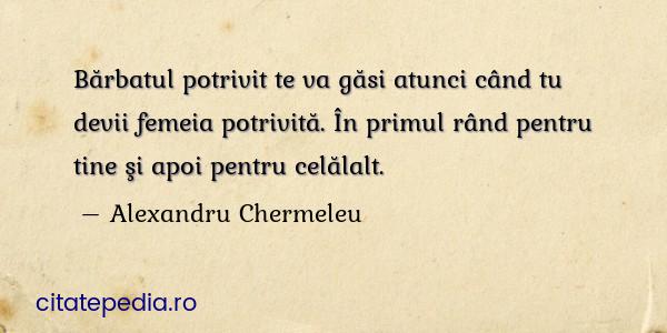 30+ citate înțepătoare de Coco Chanel, care sunt relevante în orice moment