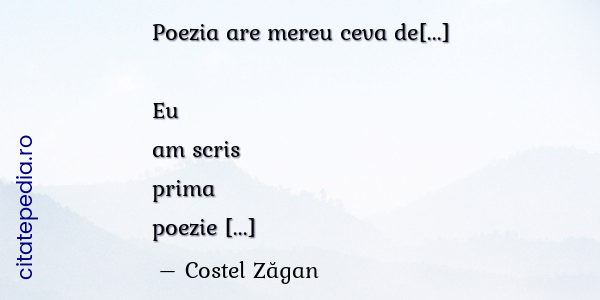 Citate Similare Cu Eu Am Scris Prima Poezie De Dragoste Ntr Un Spital Nebuni I Stiloul Mi A Rmas Erect Aproape O Sptmn Descheiat La Trei Stele