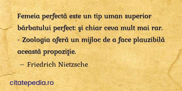 is not 'perfect - Traducere în română - exemple în engleză | Reverso Context