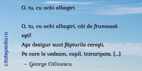 Nichita Stănescu Poezii - Versuri Emoționante Scrise De Nichita Stănescu   Libertatea