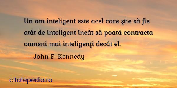 Cine este mai inteligent – barbatul sau femeia? | dermacos.ro