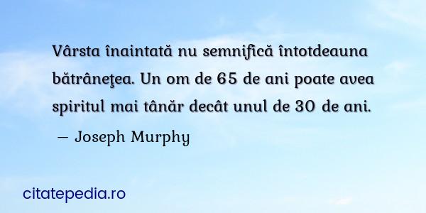 CNPP - Pensia pentru limită de vârstă