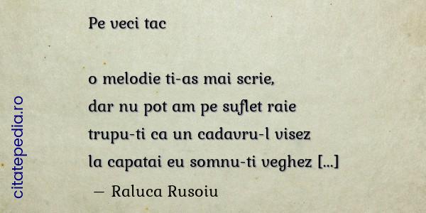 8 LUCRURI DE FĂCUT DACĂ PARTENERUL ESTE DISTANT – Renaldo